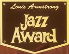 Armstrong Jazz Award
